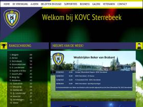 kovcsterrebeek.be