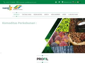 kpbptpn.co.id