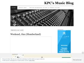 kpcsmusic.wordpress.com