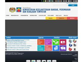 kpkt.gov.my