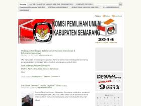 kpukabsemarang.wordpress.com