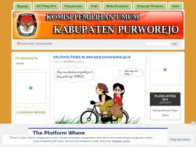 kpupurworejo.wordpress.com