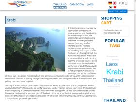 krabi-holiday.com