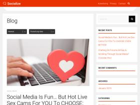 kreasianakbatam.the-up.com
