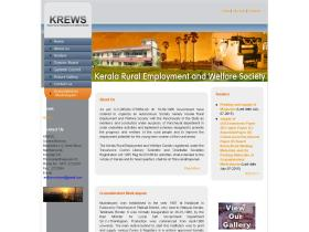 krews.co.in