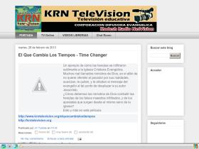 krntelevision.org
