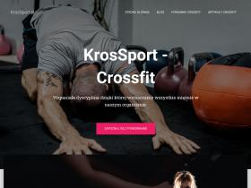 krossport.pl