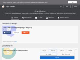kryptkiddies.yuku.com