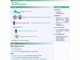 krysiak.net.pl