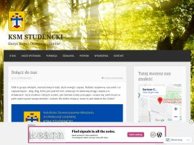 ksmstudencki.wordpress.com