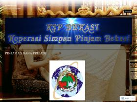 kspbekasi.wordpress.com