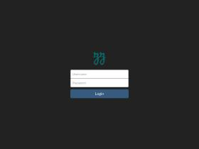 kuatagh89.fotopages.com