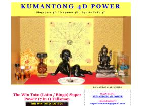 kumantong-4d-power.blogspot.com