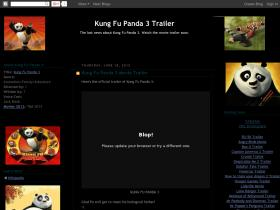 kung-fu-panda-3.movie-trailer.com