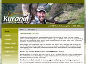 kuranui.co.nz