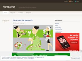 kurozawas.files.wordpress.com