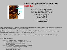 kurs.and-tech.pl