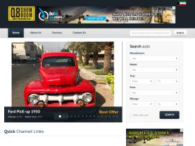 kuwait-cars.net