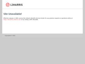 l-3.benefitcenter.com