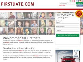 l.firstdate.com
