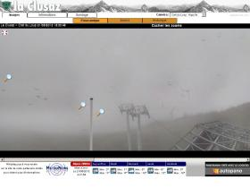 la-clusaz.webcam-ski.com