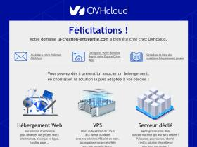 la-creation-entreprise.com