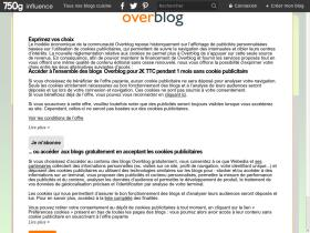 la-cuisine-de-patrick.over-blog.com
