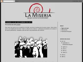 la-miseria.blogspot.mx