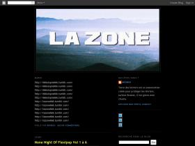 la-zone01.blogspot.com