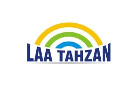 laatahzan.tv