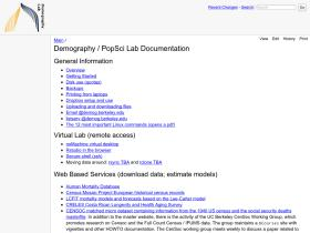 lab.demog.berkeley.edu