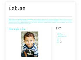lab83.blogspot.com