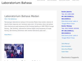labbahasa.co.id