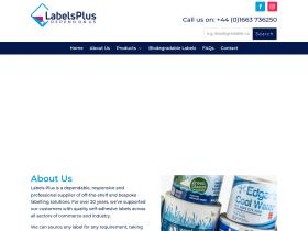 labelsplus.co.uk