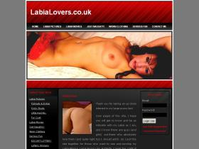 labialovers.co.uk
