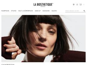 labiosthetique.de