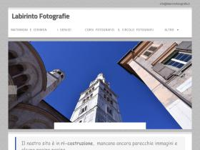 labirintofotografie.it