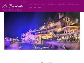 labocchetta.it