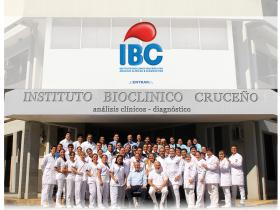 laboratorioibc.com