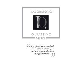 laboratorioolfattivostore.it