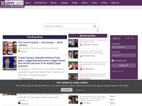 laboratoriouni-lab.com