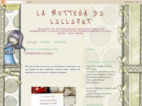 labottegadililliput.blogspot.com