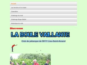 laboulevaillante.monsite-orange.fr