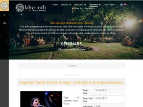 labyrinthmusic.gr