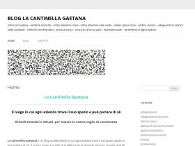 lacantinellagaetana.it