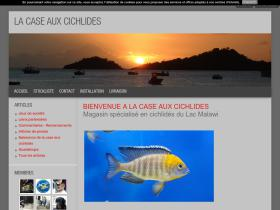lacaseauxcichlides.blog4ever.com