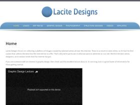 lacitedesanges.net