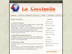 lacoccinellaterralba.it
