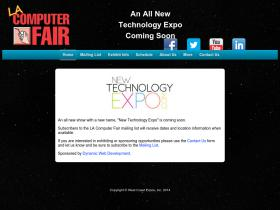 lacomputerfair.com