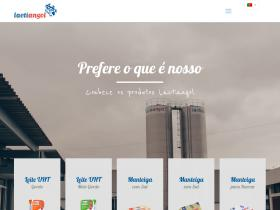 lactiangol.co.ao